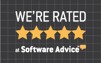 Software Advice Reviews of FoxHire