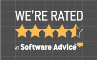 Software Advice Reviews of Really Simple Systems