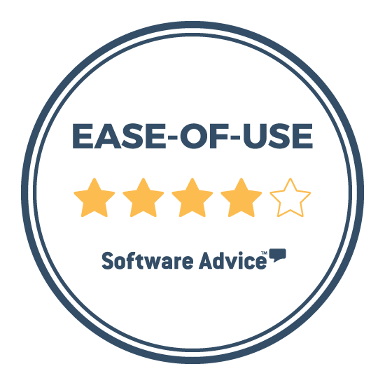 Software Advice Reviews of ChartLogic EHR