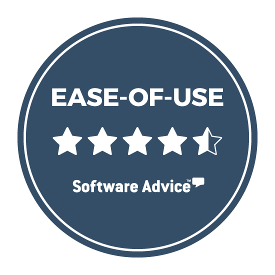 Software Advice Reviews of FleetLocate