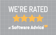 Software Advice Reviews of Wintac Software