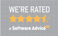 Software Advice Reviews of ConsignPro