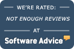 Software Advice Reviews of EIC Software
