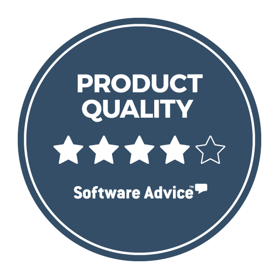 Software Advice Reviews of LatitudeLearning Software