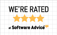 Software Advice Reviews of Jobvite