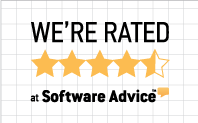 Software Advice Reviews of Cosential Software