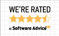 Software Advice Reviews of Viventium