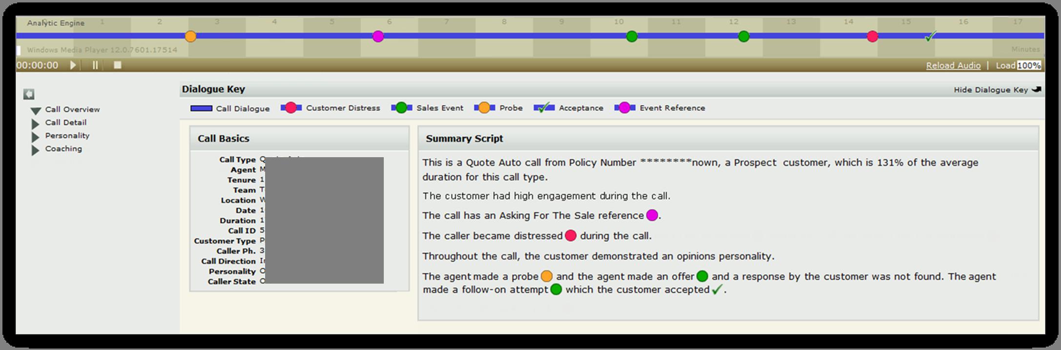 Mattersight-call-analysis