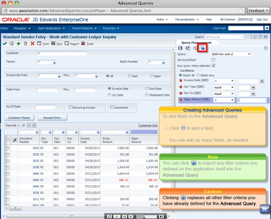 disadvantages of accounting information system