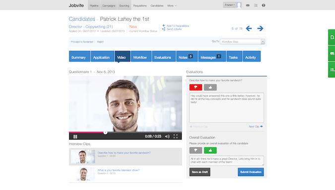 jobvite-video-candidate-profile