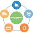 Order Management Integrations IndustryView