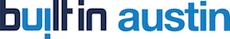 BuiltIn Austin Logo