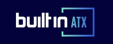 Builtin Atx Logo
