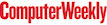 ComputerWeekly Logo