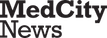 MedCityNews Logo