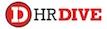 HR Dive Logo