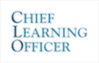 CLO Media Logo