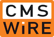 CMSWire Logo