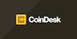 Coin Desk Logo