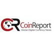 Coin Report Logo