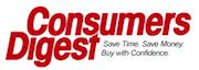 ConsumersDigest Logo