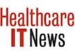 Healthcare IT News Logo