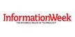 InformationWeekLogo Logo