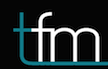 Today's Facility Manager Logo