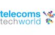 Telecoms Tech Logo