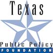 Texas Public Policy Logo