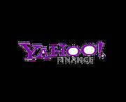 YahooFinance Logo