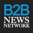 B2B News Network Logo