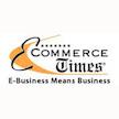 E-Commerce Times Logo