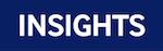 Samsung Insights Logo