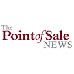 Point of Sale News Logo