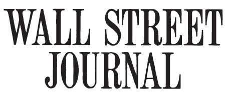 WSJ Logo