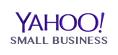 Yahoo Small Buisness