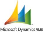 microsoft retail management system profile
