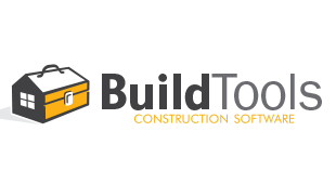 buildtools construction profile