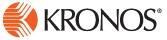 kronos workforce central profile