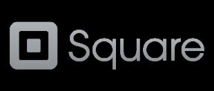 square register pos profile