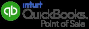 intuit quickbooks pos profile