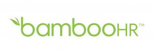 bamboohr profile
