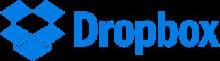 dropbox profile