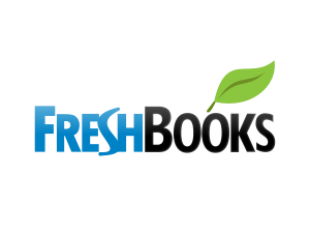 freshbooks profile