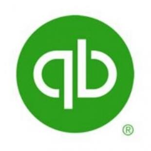 quickbooks online profile