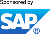 sap business all in one profile
