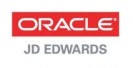 oracle jd edwards profile