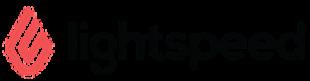 lightspeed profile