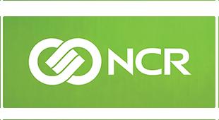 ncr silver profile